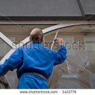 stock-photo-window-cleaner-3433779